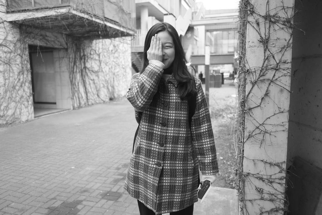 2019-02-18 17-43-한누리_041_resize