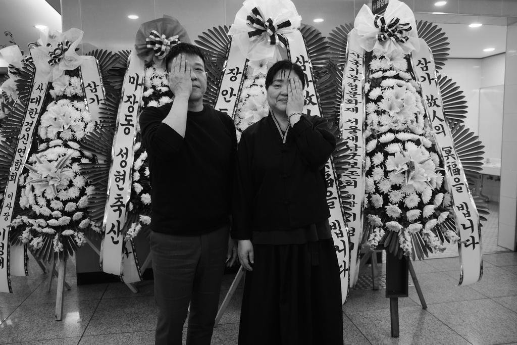 2019-02-23 21-09-조성연 김혜경_191_resize