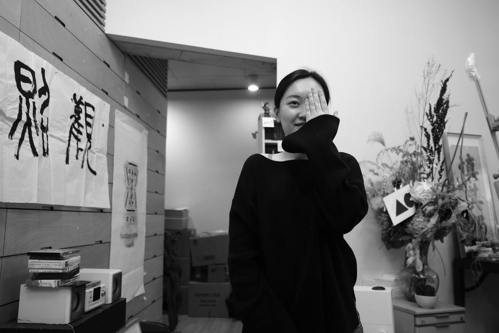 2019-03-04 17-23-정정빈_101_resize