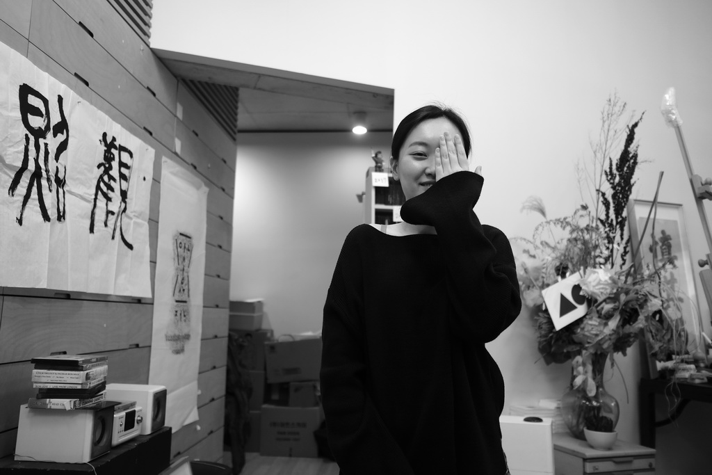 2019-03-04 17-23-정정빈_121_resize