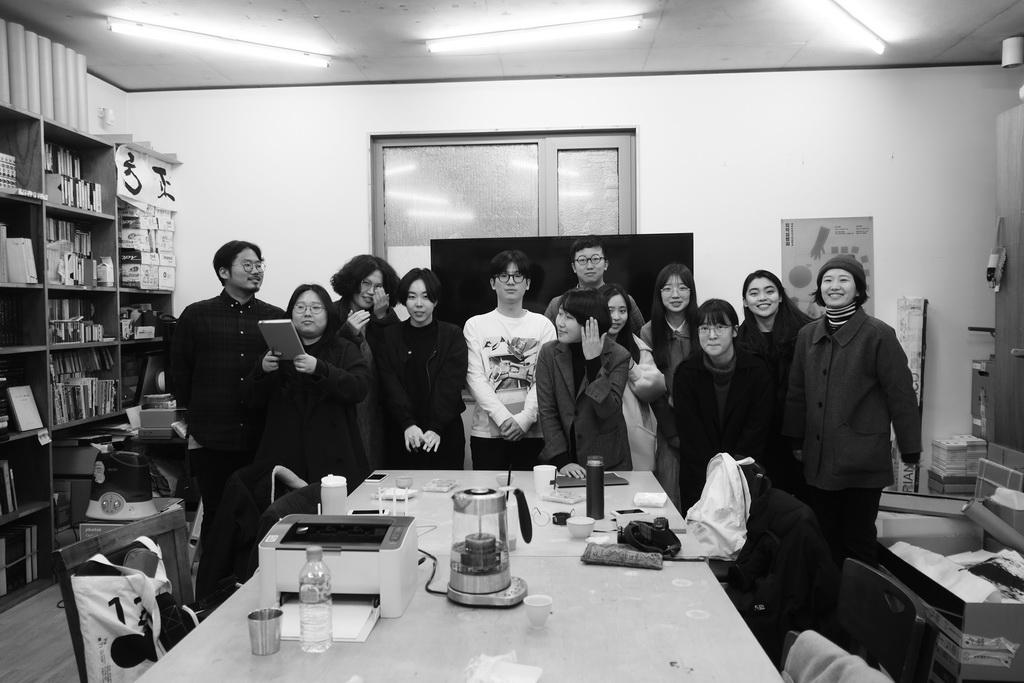 2019-03-12 18-56-더배우미_날개와의대화_011_resize