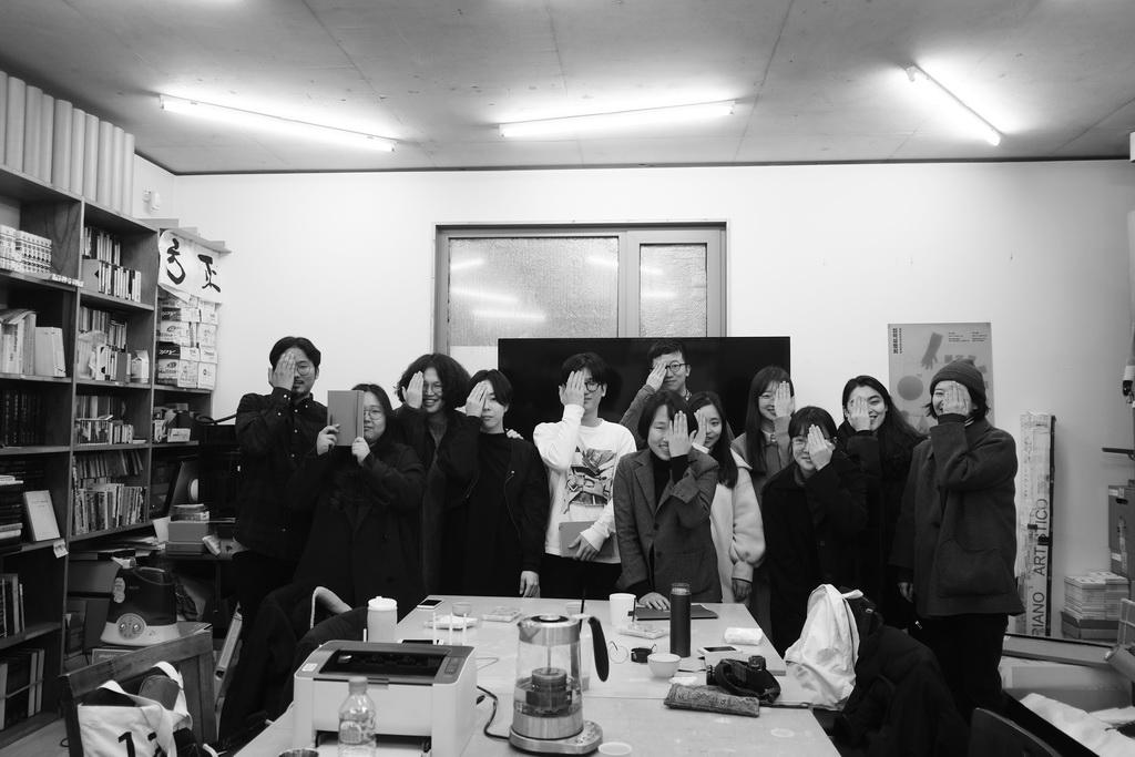 2019-03-12 18-56-더배우미_날개와의대화_121_resize