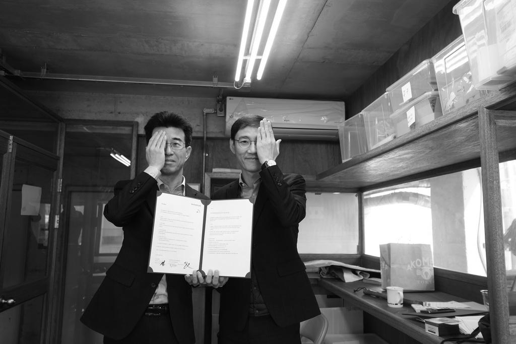 2019-03-11 09-58-신세계 김형렬 명성훈_10_resize
