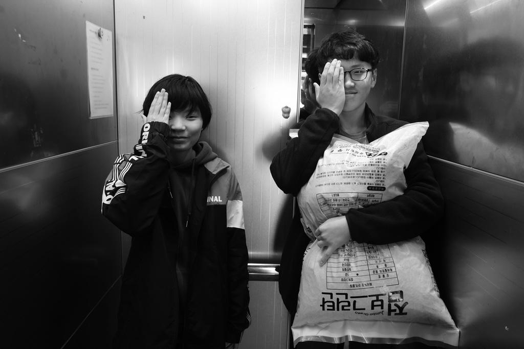 2019-03-11 10-51-홍보미 김현승 거캠_4_resize