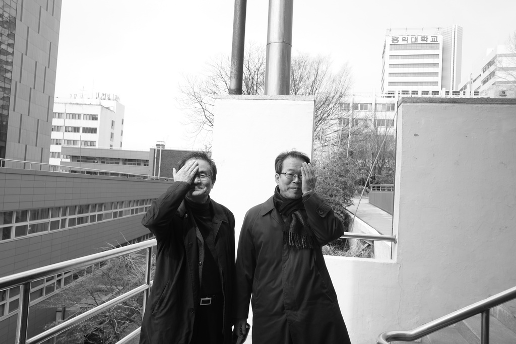 2019-03-14 13-36-전동렬 박일용_06_resize