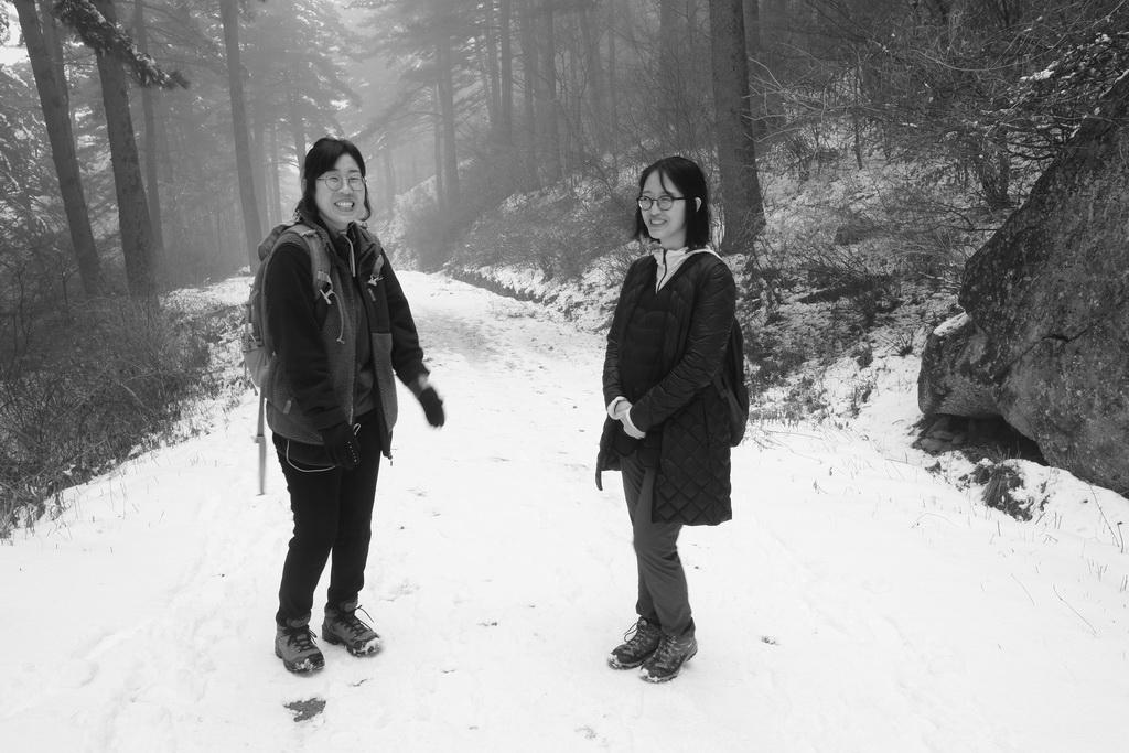 2019-03-16 15-39-손모아 김은영_05_resize