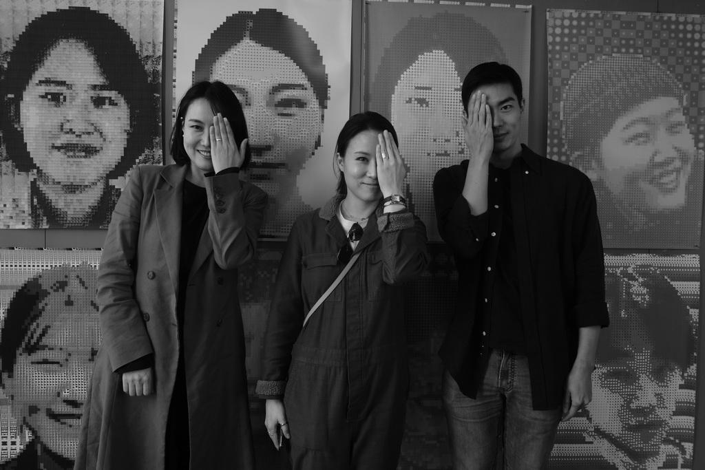 2019-05-02 13-33-윤재진 강승민 김도현_05_resize