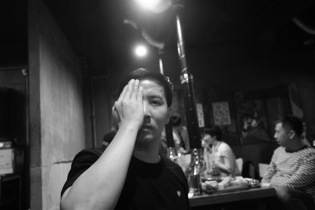2019-05-03 18-21-anuthin_wongsunkakon_02_resize
