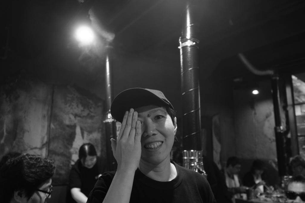 2019-05-03 18-37-yu yah-leng_5_resize