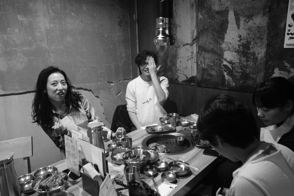2019-05-03 18-39-hei yiyang_16_resize