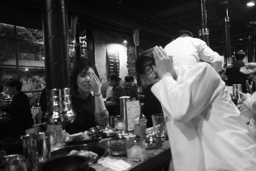 2019-05-03 19-16-irobe yoshiaki 장사랑_121_resize