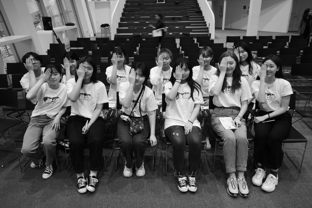 2019-05-04 18-28-무명회의 도우미들 시립대_31_resize