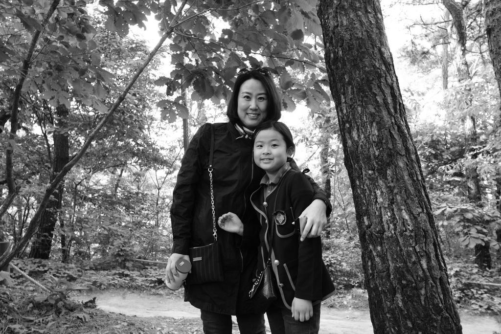 ssahn com » kim jeong-ye   shin eun-woo
