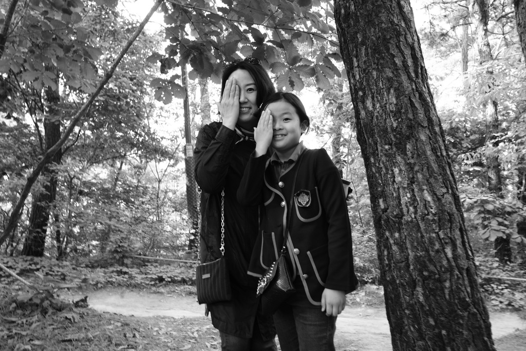 2019-05-12 08-24-김정예 신은우_05_resize