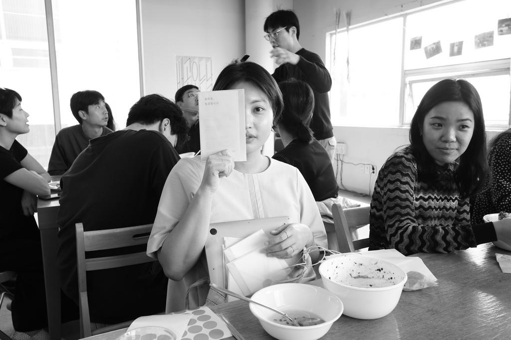 2019-05-15 13-35-김정은_7_resize