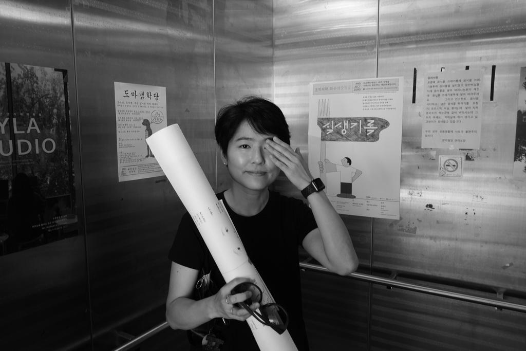2019-05-15 13-48-김윤정_3_resize