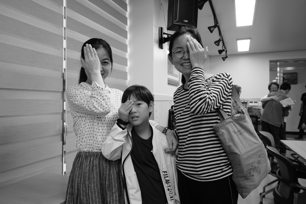 2019-05-26 10-56-서지우 김진희 이명화_07_resize