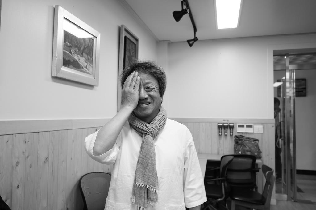 2019-05-26 11-00-김유철_02_resize