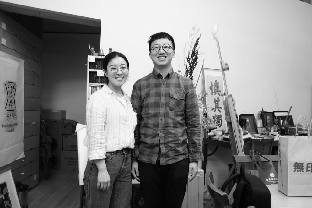 2019-05-27 16-24-이방정 이린롱_01_resize
