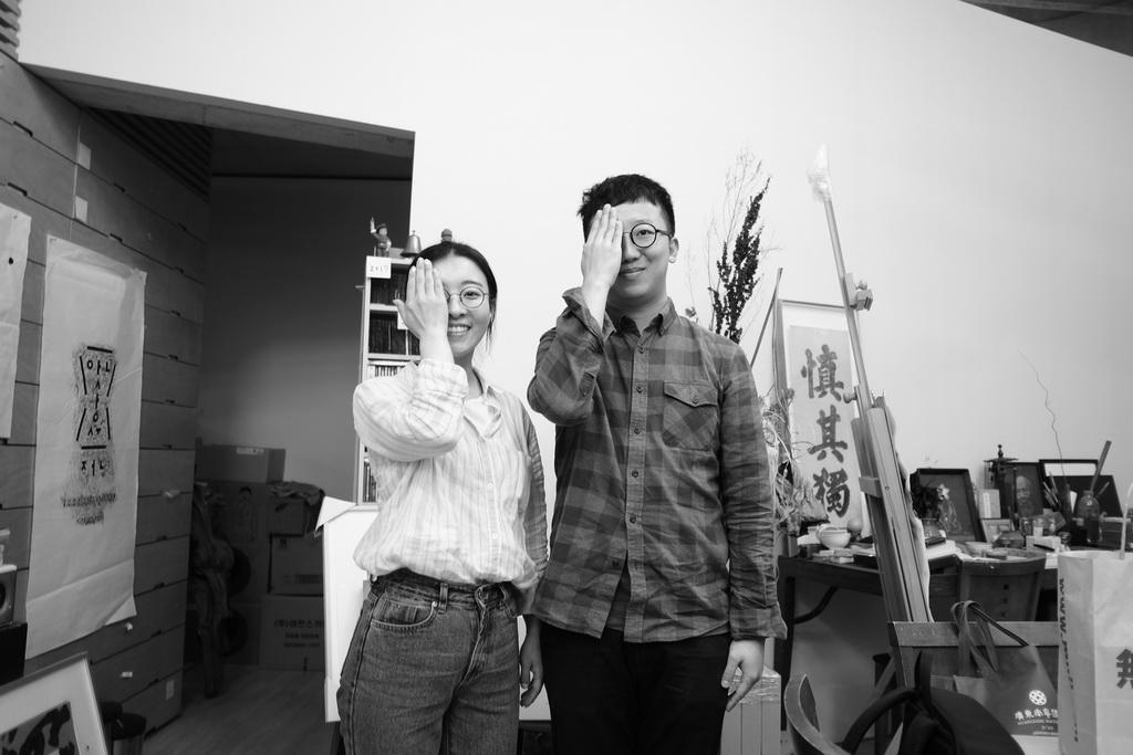 2019-05-27 16-24-이방정 이린롱_08_resize