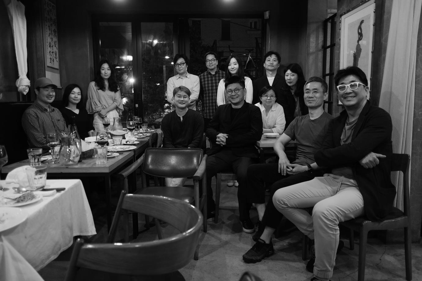 2019-05-27 20-48-agi korea_041_resize