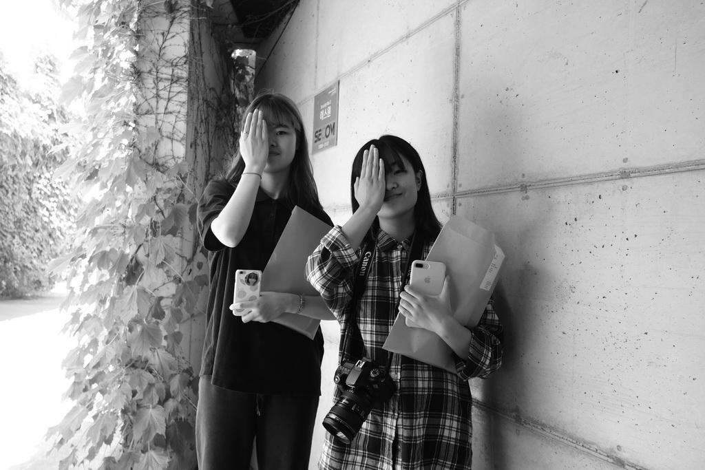 2019-05-28 14-00-눙 메롱_1_resize