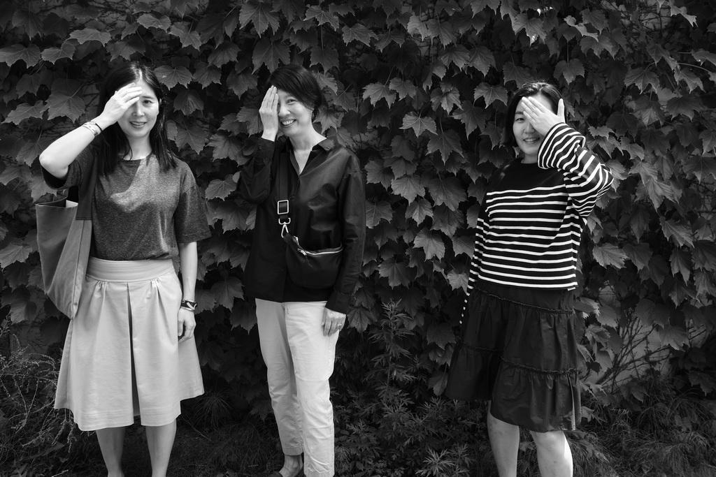 2019-06-03 13-26-김영주 안주량 정혜경_10_resize