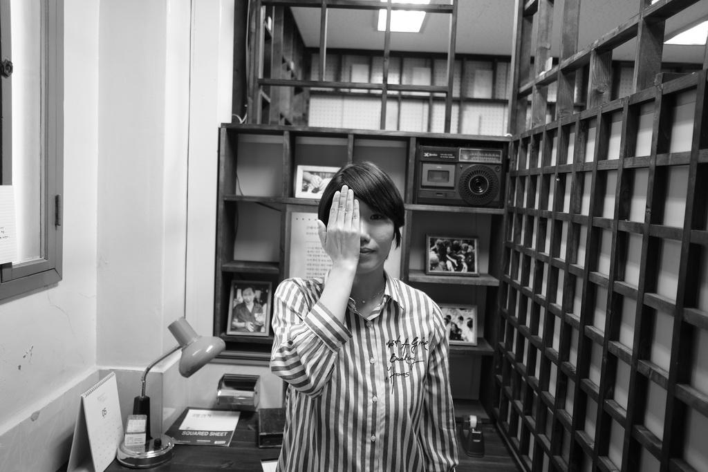 2019-06-04 16-35-김병민_06_resize