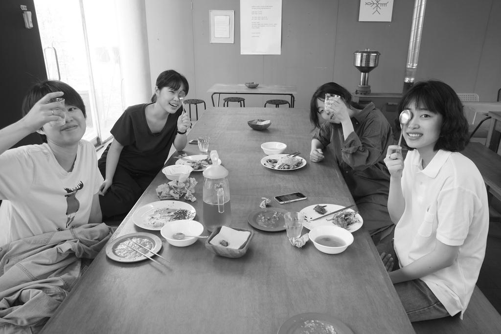 2019-06-05 13-30-덕기 소영 수연 해민_21_resize