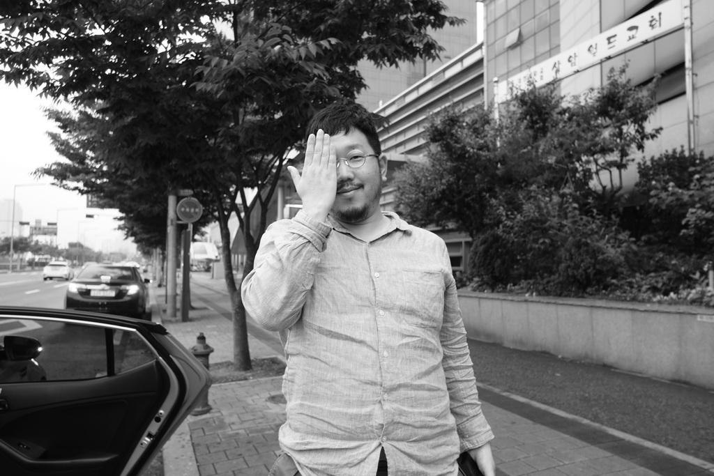 2019-06-06 17-53-전종현_11_resize