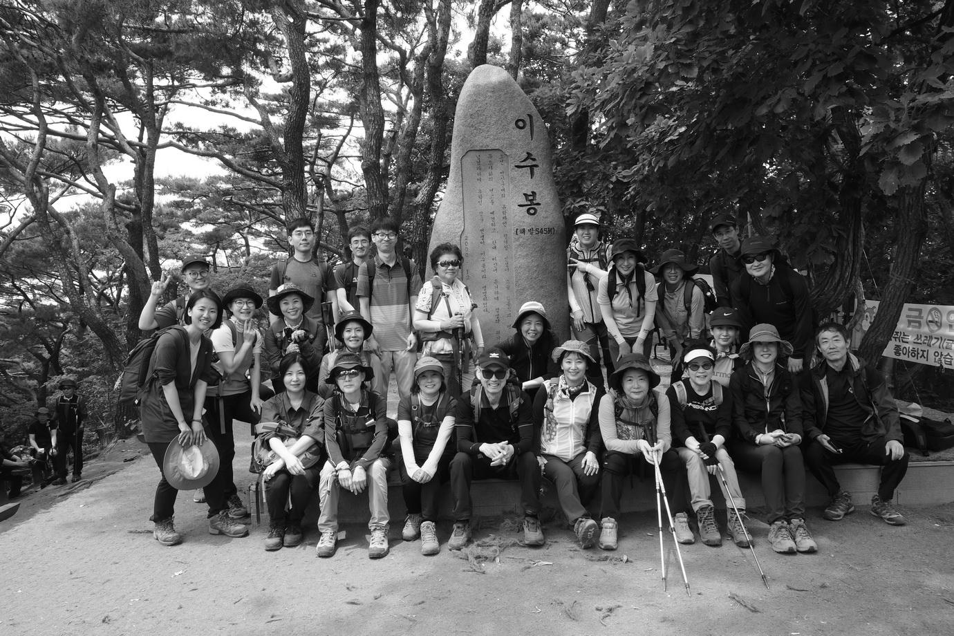 2019-06-01 12-20-방하트렉 청계산 이수봉_011_resize
