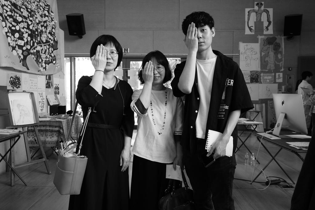 2019-06-11 12-36-조혜연 조며경 신중옥_04_resize