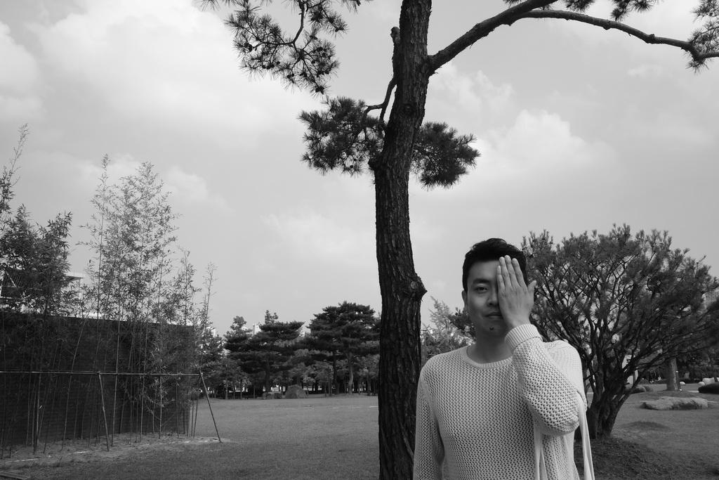 2019-07-16 16-43-최태영 sva_3_resize