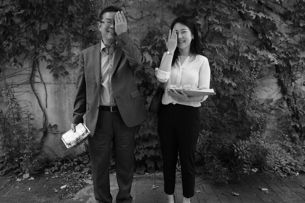 2019-07-19 12-36-한글박물관 김낙중관장 강연민_07_resize