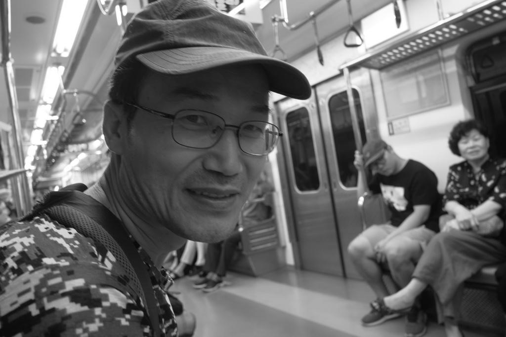 2019-07-27 17-24-전재선_7_resize