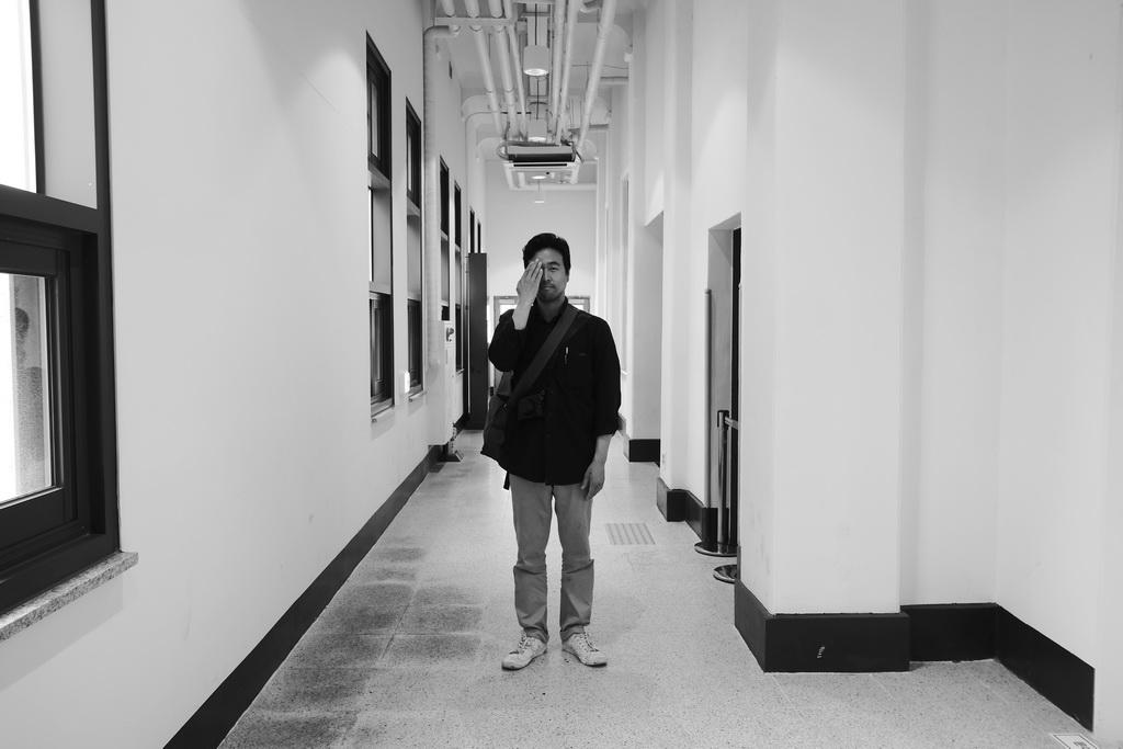 2019-07-25 12-40-김건태_041_resize