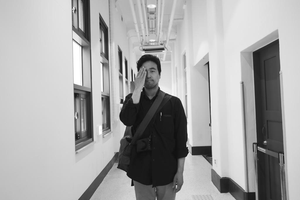 2019-07-25 12-40-김건태_121_resize