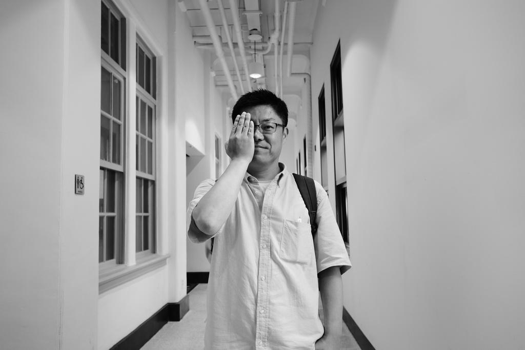2019-07-25 12-41-김현식pd_4_resize