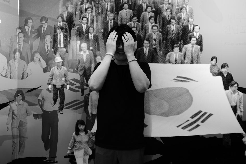 2019-07-25 15-11-유경남 518기록관_8_resize