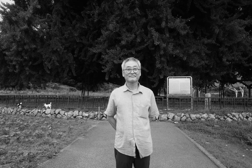2019-07-28 11-18-반계리 은행나무_한돌_2_resize