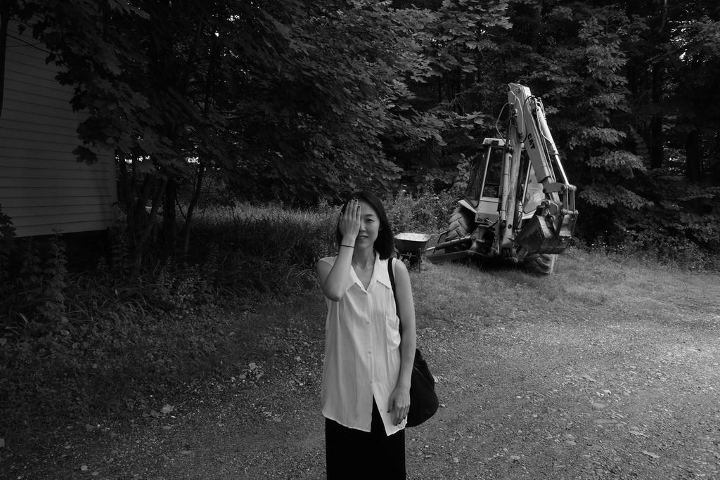 2019-08-04 aln jennifer 박신영_8_resize