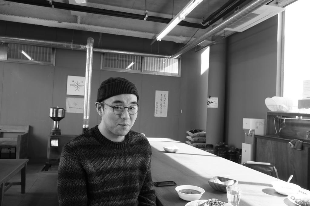 2019-02-22 13-04-김가든_02_resize