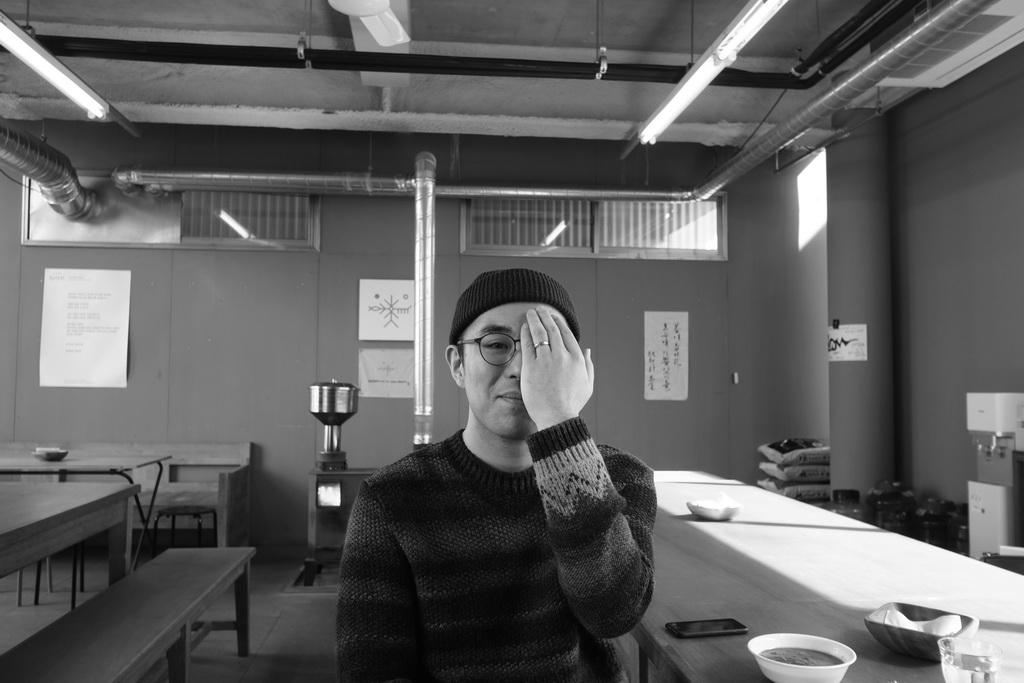 2019-02-22 13-04-김가든_09_resize