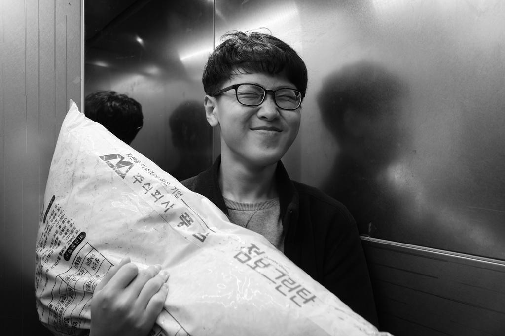2019-03-11 10-51-홍보미 김현승 거캠_1_resize