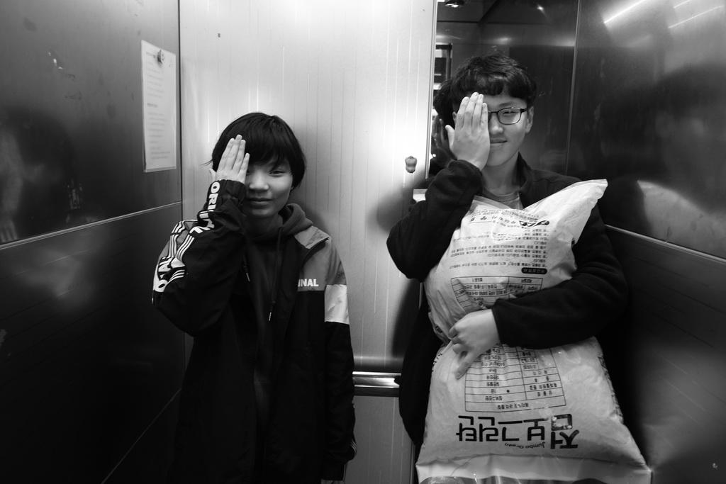 2019-03-11 10-51-홍보미 김현승 거캠_6_resize