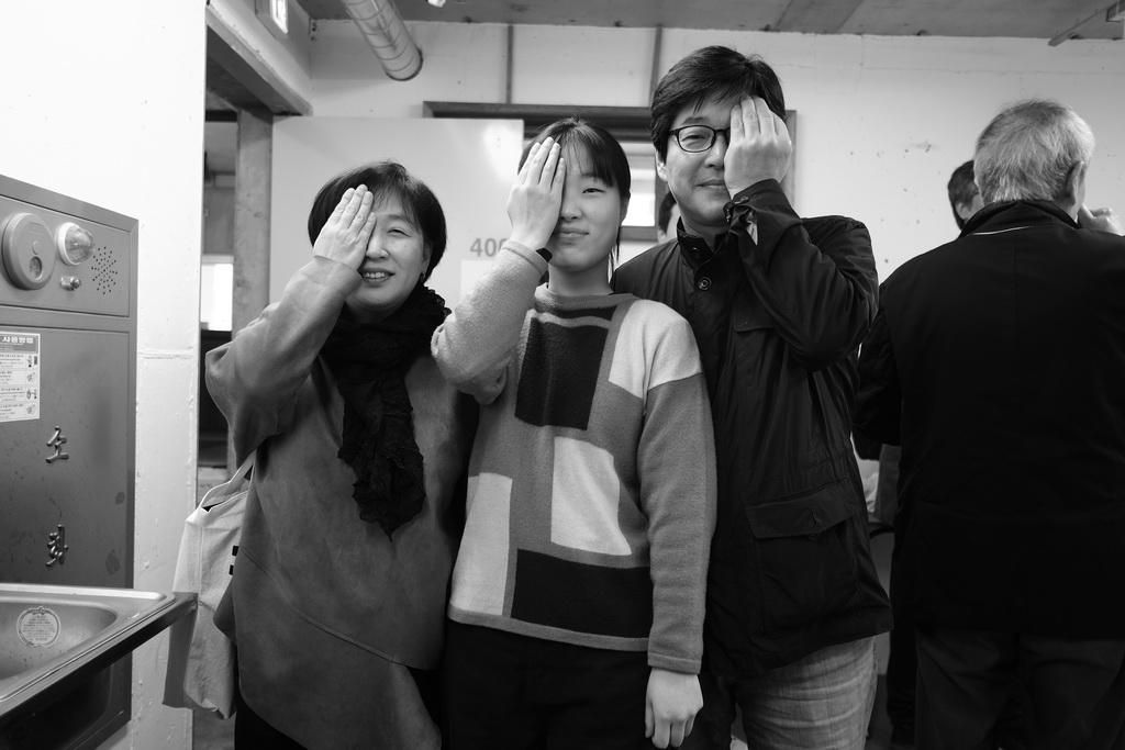 2019-03-30 15-35-박소영 가족_15_resize