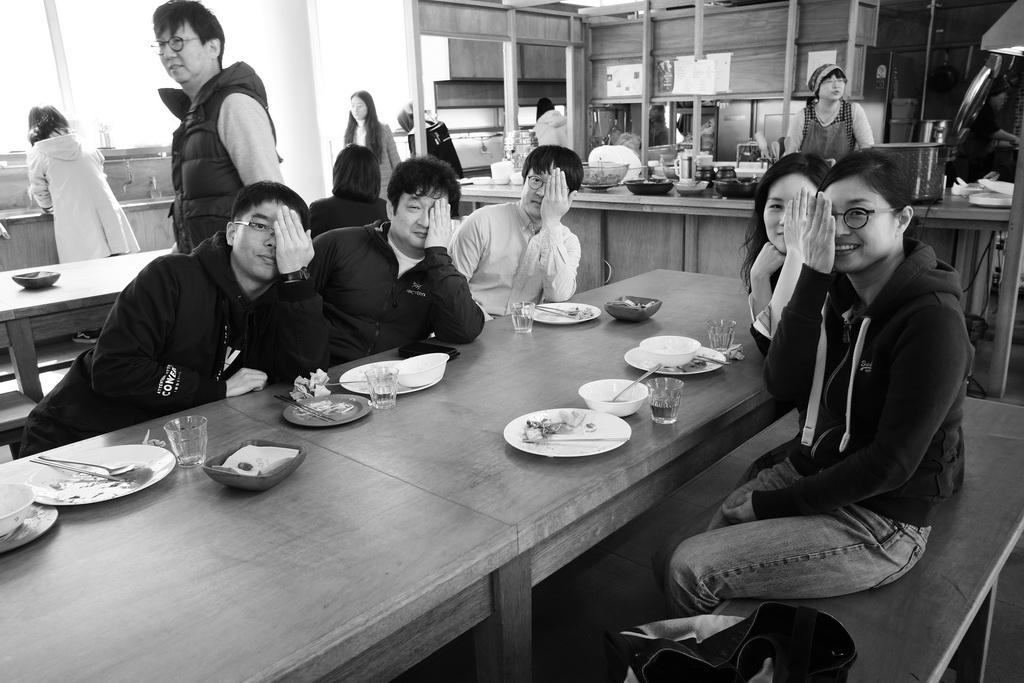 2019-04-11 12-41-거캠 말구 엄윤미 김선수_131_resize