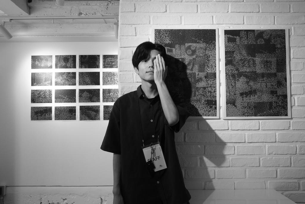 2019-08-25 12-49-하재민_01_resize
