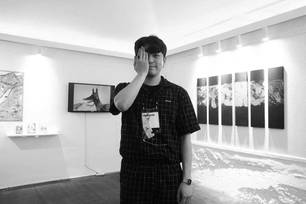 2019-08-25 13-00-한샘_2_resize