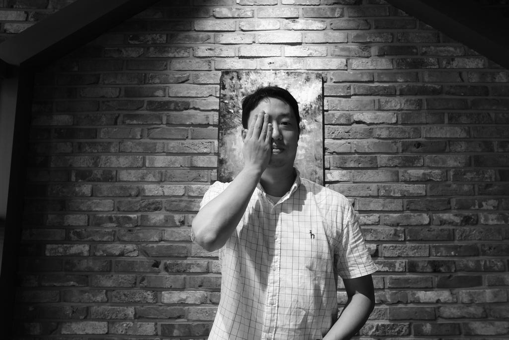 2019-08-28 12-45-김형준 민박어린이박물관 문화부_12_resize
